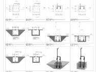 BIM shop drawing(equipment)