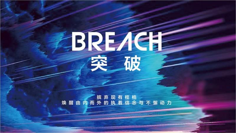 BestarCreations Branding (3)