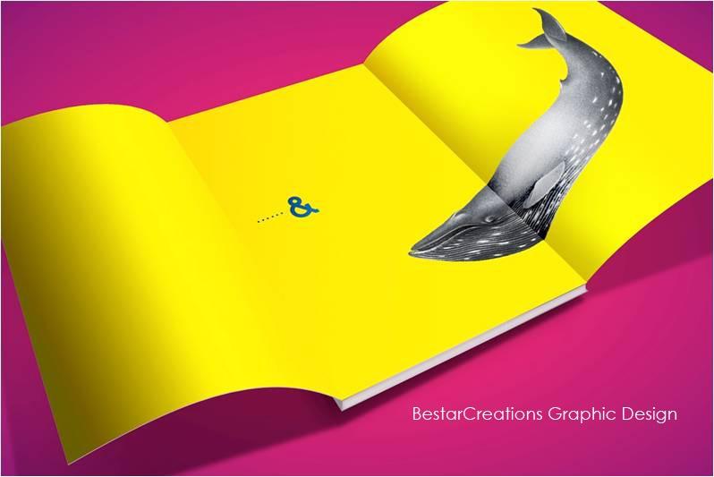 BestarCreations Graphic Design (1)