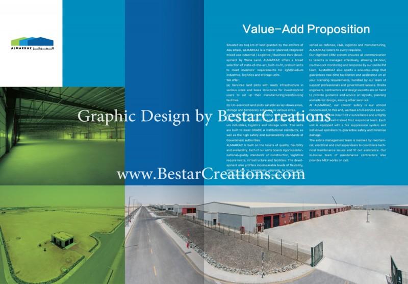 BestarCreations Graphic Design (11)
