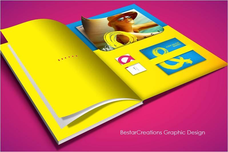 BestarCreations Graphic Design (5)