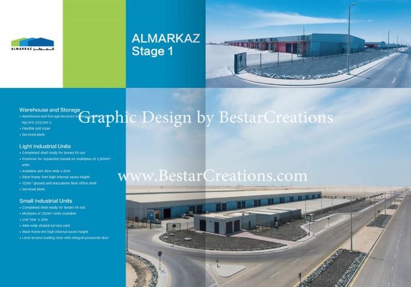 BestarCreations Graphic Design (9)