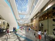 Shopping Mall3