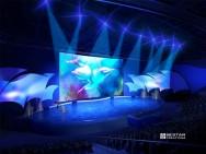 Nanchang Aquarium2