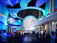 Nanchang Aquarium3