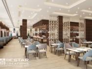 Hoi An Hotel Restaurant