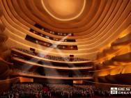Wanda Theatre
