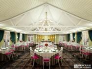 Clubhouse Malaysia1