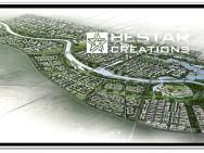 Masterplan China1