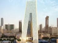 Central Bank, Kuwait