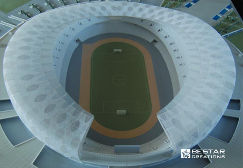 Olympic Stadium Scheme4