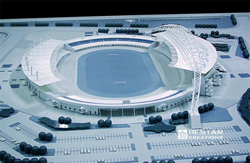 Olympic Stadium Scheme7