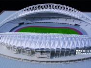 Olympic Stadium Scheme2