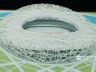 Olympic Stadium Scheme3