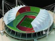 Olympic Stadium Scheme1