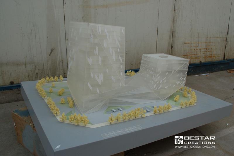 Scale Model1